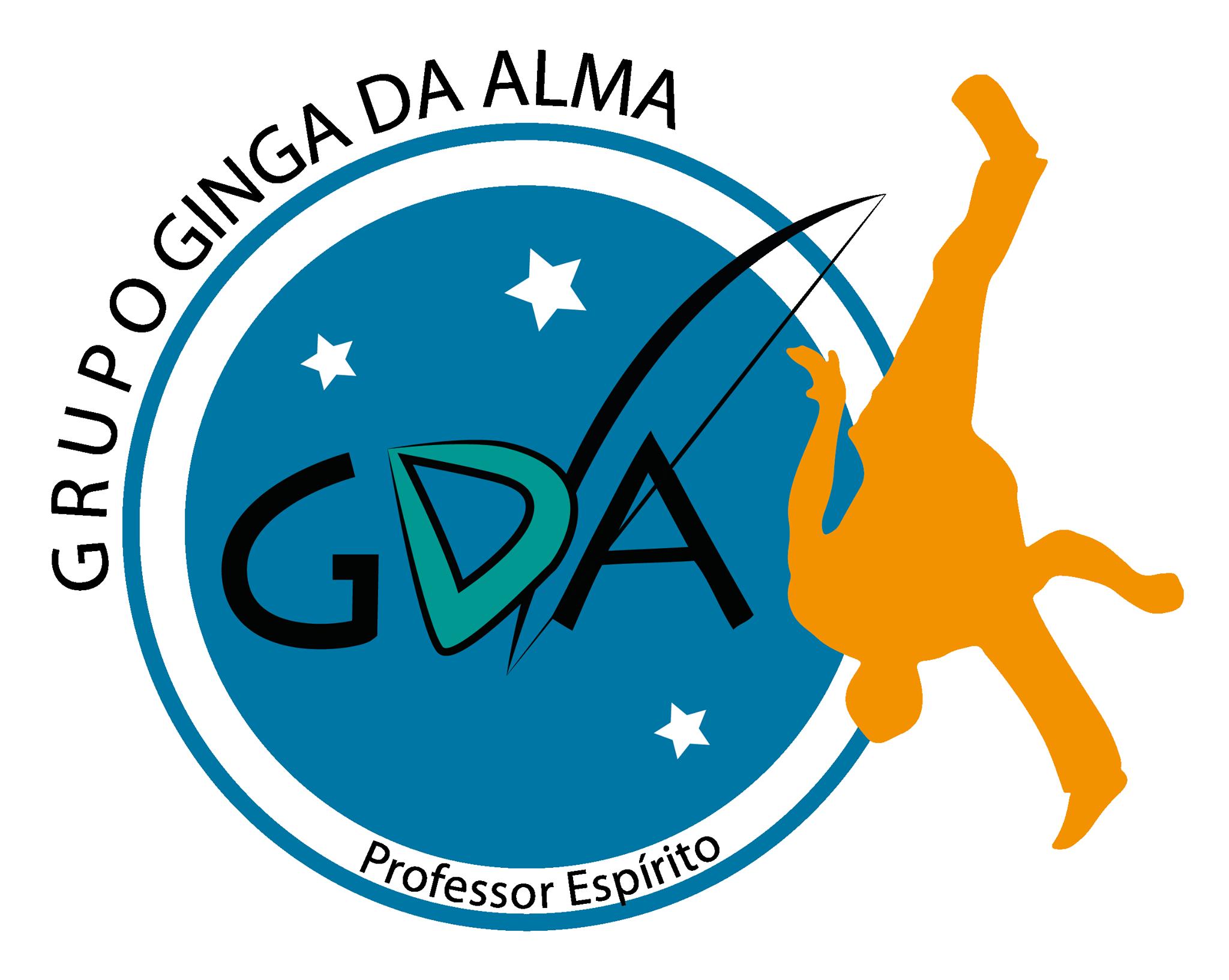 Logo-ggda